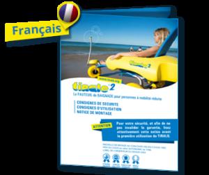 vignette-manuel-francais-300x252