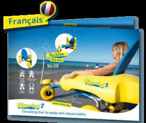 vignette-plaquette-francais-300x252
